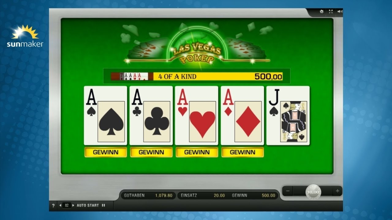 Casino zahlt - 77863