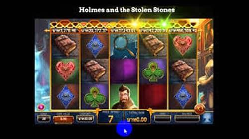 Online Casino De - 97941