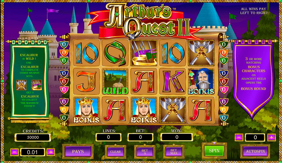 Online Casino Mit Wenig Einzahlung