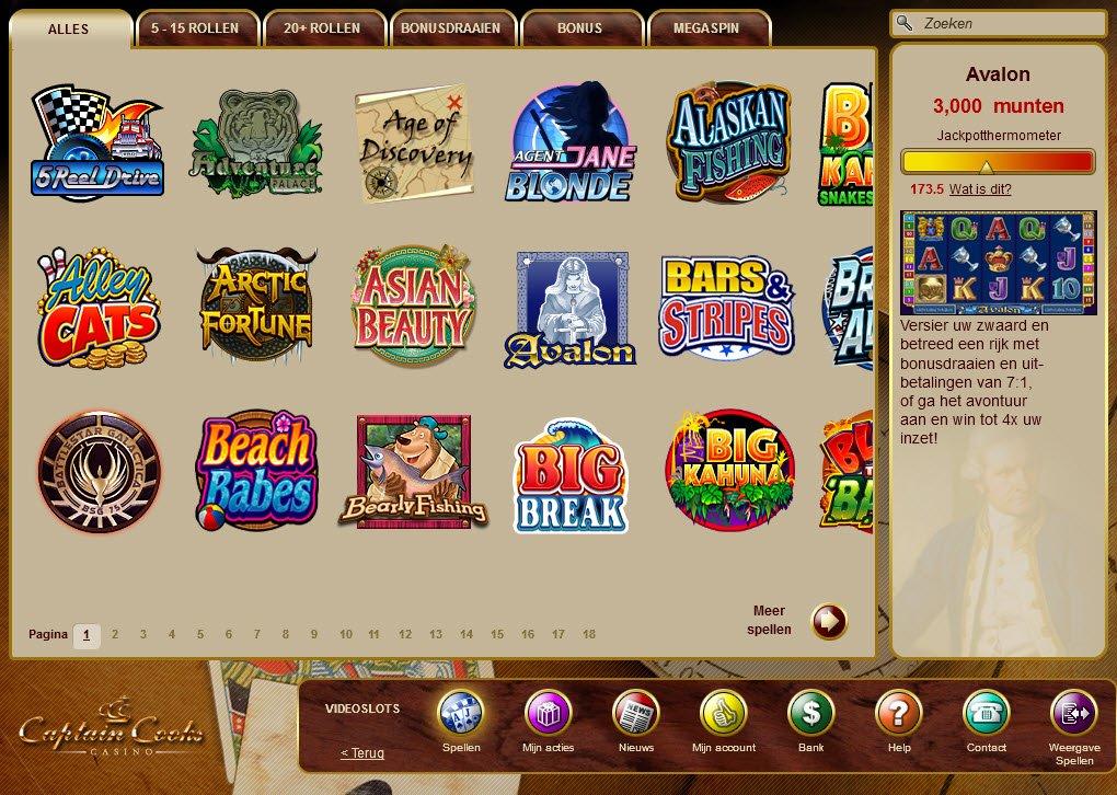 Schiff Poker Casino - 71679