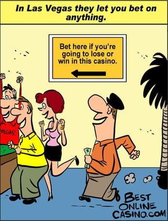 Online Casino - 22697