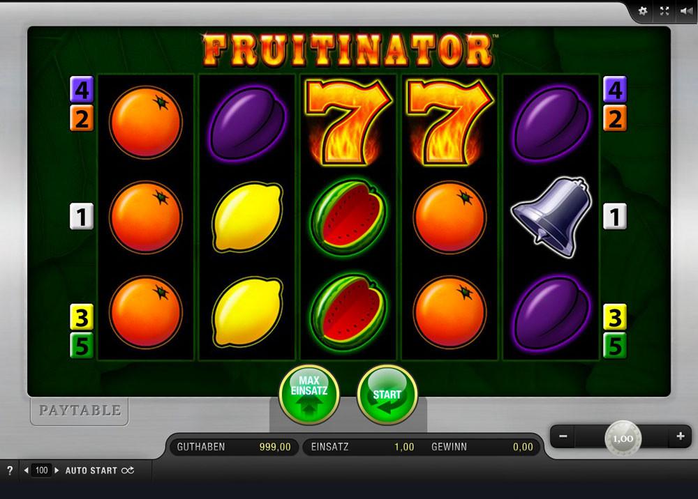 Echtgeld Casino - 65797