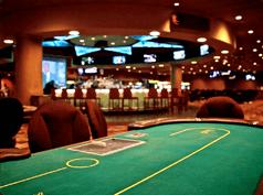Online Casino Test - 96687