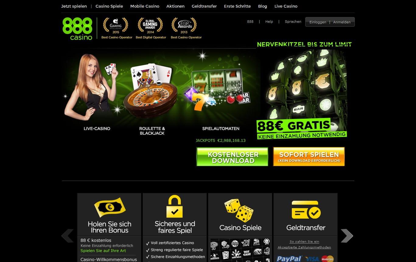 Roulette Schnelles Spiel - 80065
