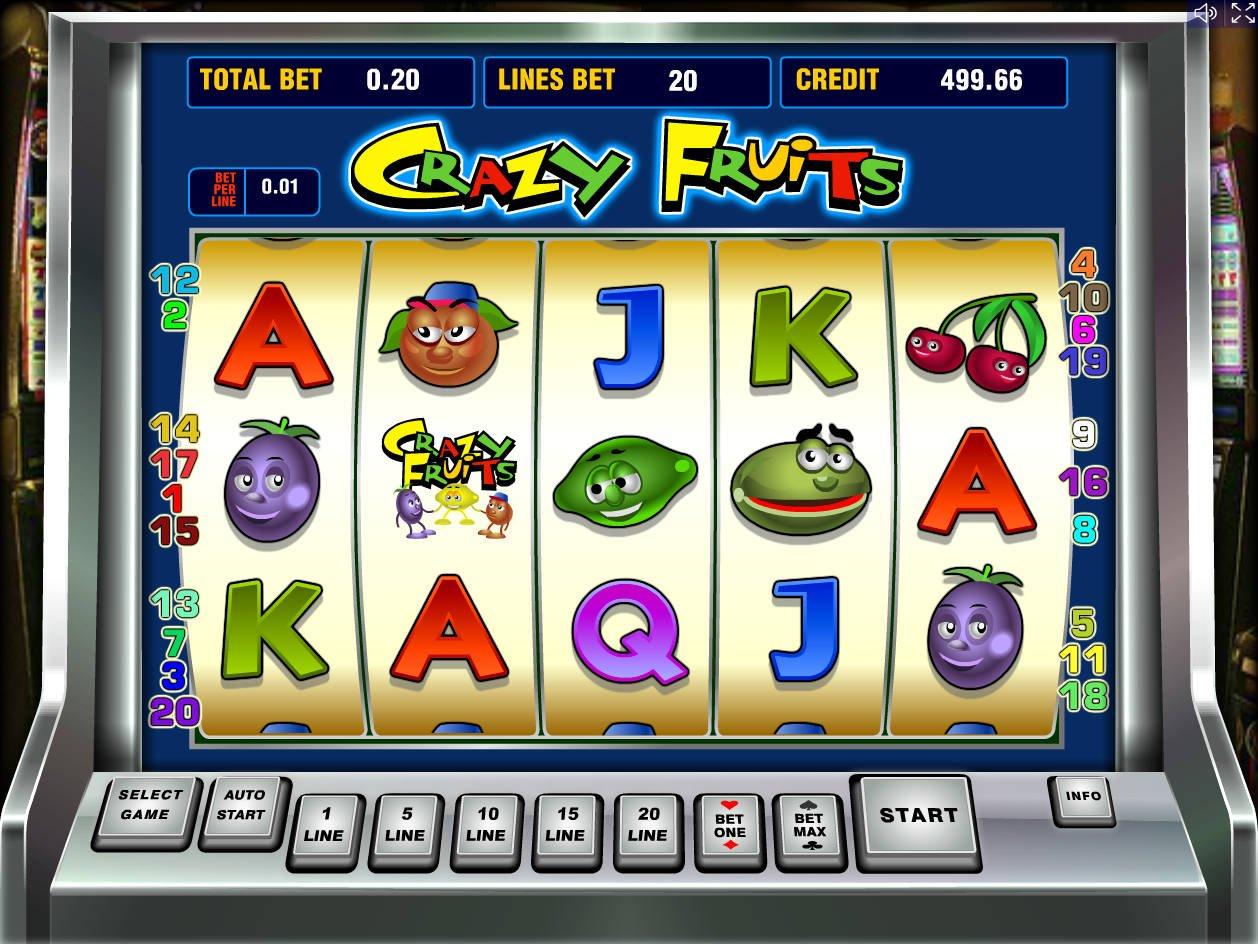 Vegas Casino - 84934