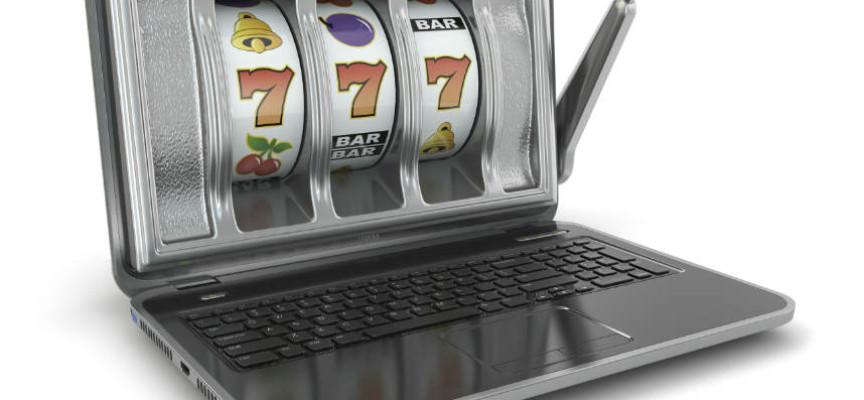 Griechenland Glücksspiel Betfair - 40499