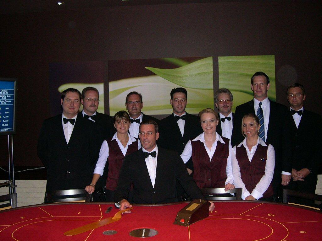 Online Poker Echtgeld - 91683