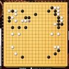 Künstliche Intelligenz Casino - 80401