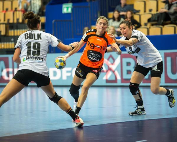 Sportwetten Niederlande Erlaubt - 22168
