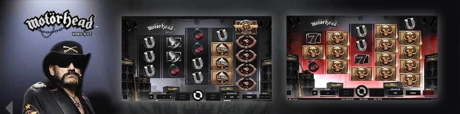 Echtgeld Casino - 30505