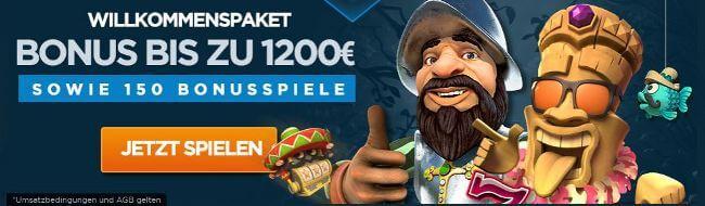 Free Spin Casino - 99454
