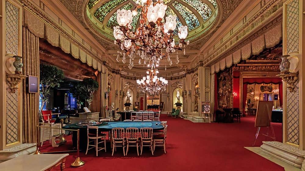 Pokerturniere NRW - 75054
