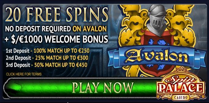 Free Spins ohne - 77222