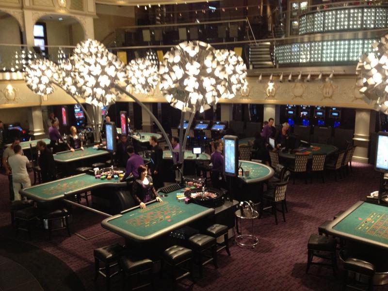 Uk Poker - 71702