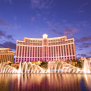 Casino euro - 47428