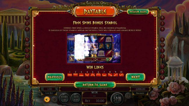 500 Casino - 72784