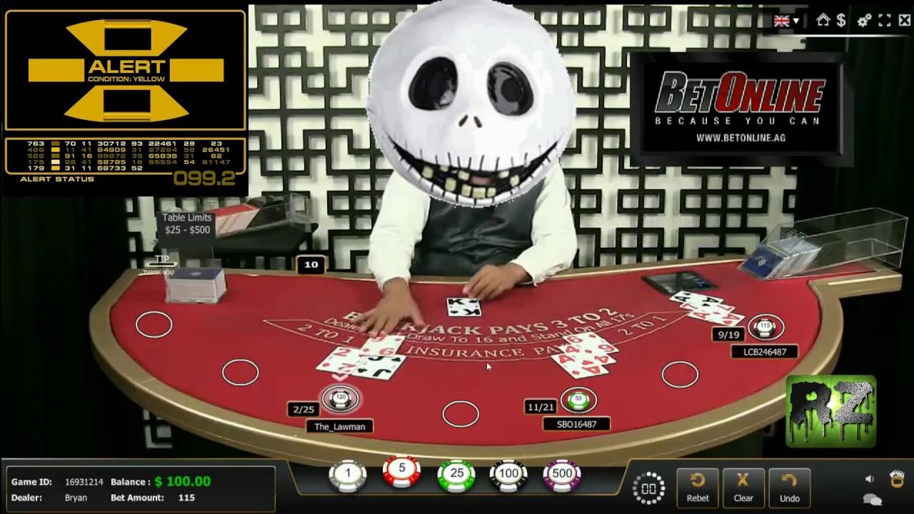 Online Roulette Manipuliert - 1661