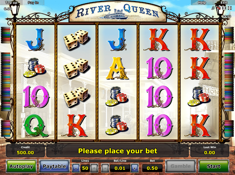 Blackjack Spielgeld Adres - 86851
