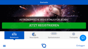 Casino app Echtgeld - 68969