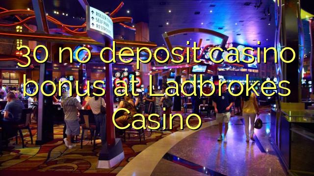 Casino tunier strategy - 42003