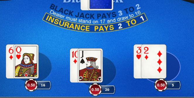 Spiele No-Zero Roulette 3D Advanced - Video Slots Online