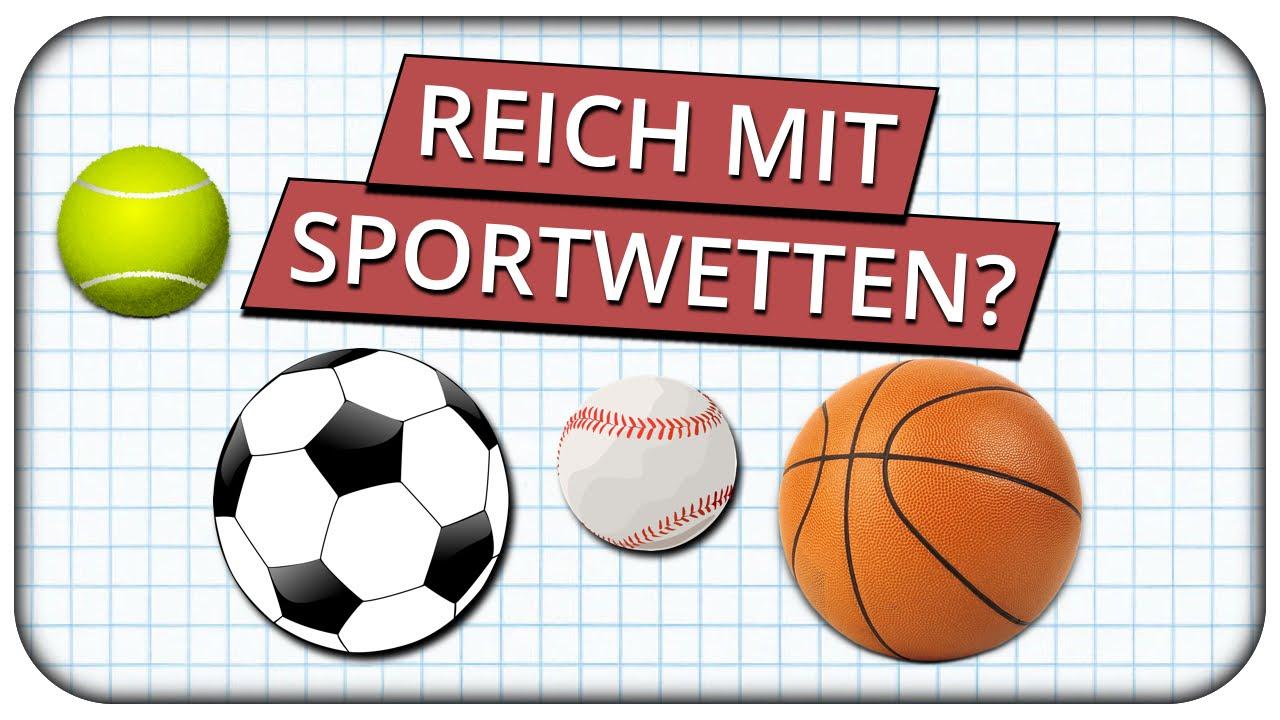 Sportwetten Profi - 50319