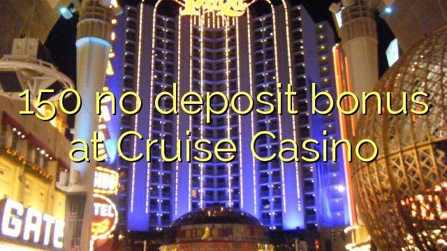 Casino Cruise - 35783