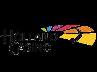 Casino Tipp Erfahrungen - 61314