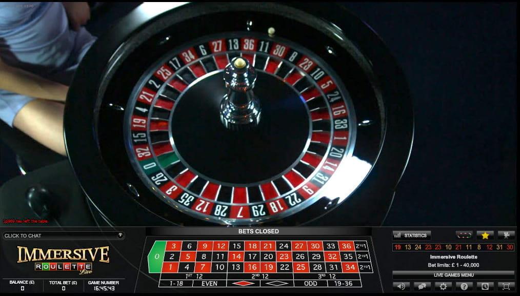 Multiball Roulette online - 63801
