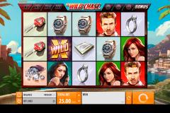 Gewinnchancen Spiel - 96850