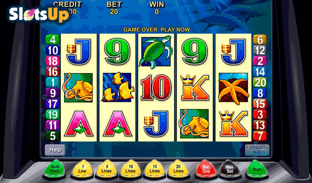 Jackpot 10 wirklich - 36167