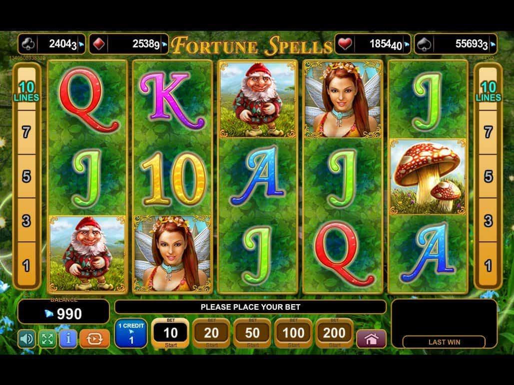 wildz casino 2000 einzahlen
