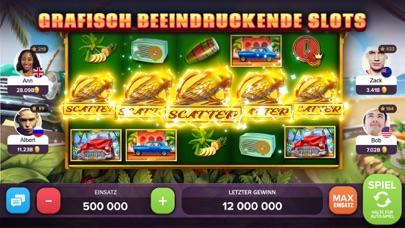 Casino App - 90907