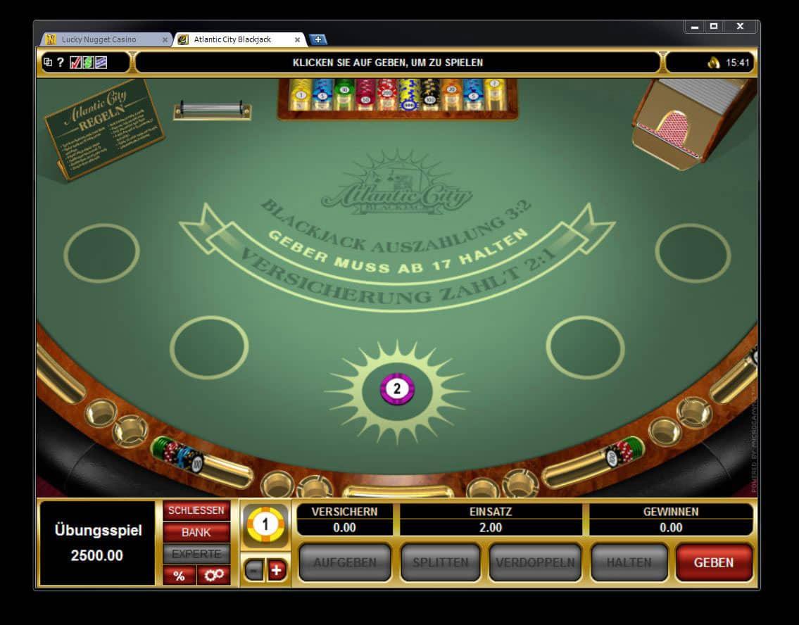 Online Casino - 35774