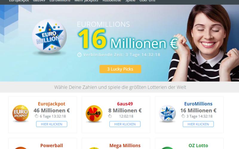 Online Casino Gewinne - 38105