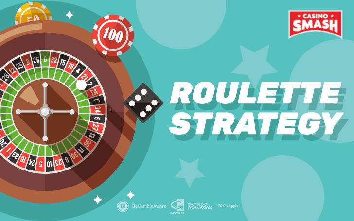 Roulett Tricks - 34534