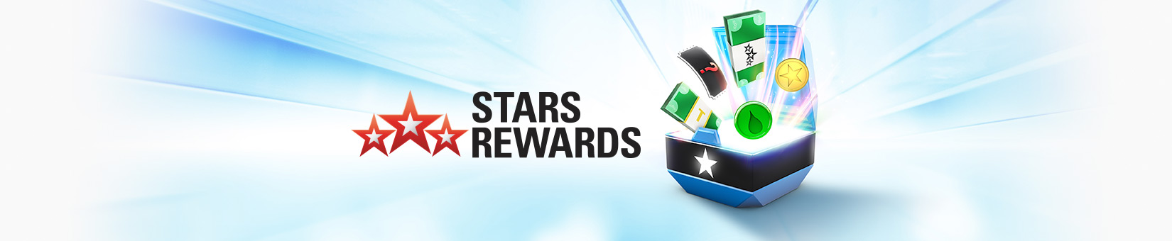 Casino Rewards - 82570
