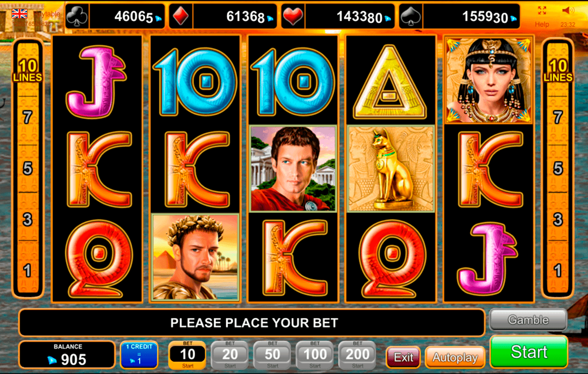 25 euro Casino - 15977