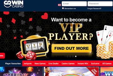 New Poker - 37329