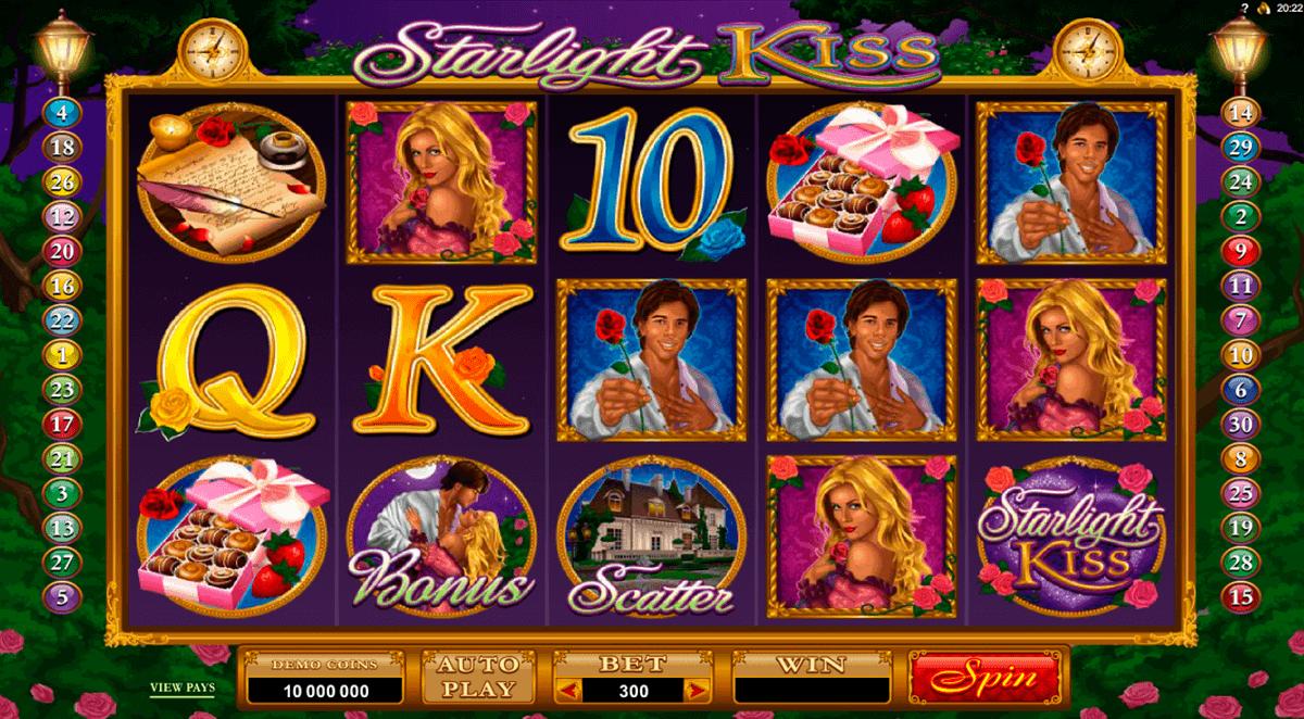 Casino Tipps Blackjack - 12345