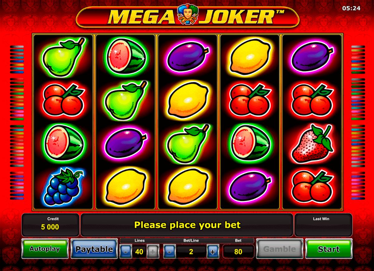 Gewinnoptimierung Spielautomaten - 36345