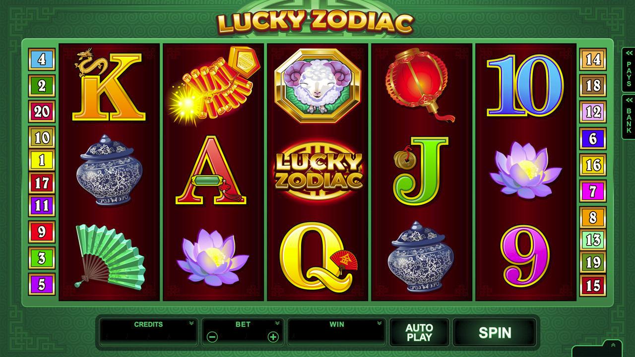 Slot Machine Bonus Ohne Einzahlung