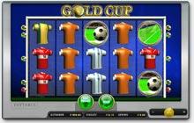 Online Casino - 78621