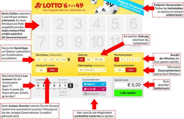 Online Casino Gewinne - 53805