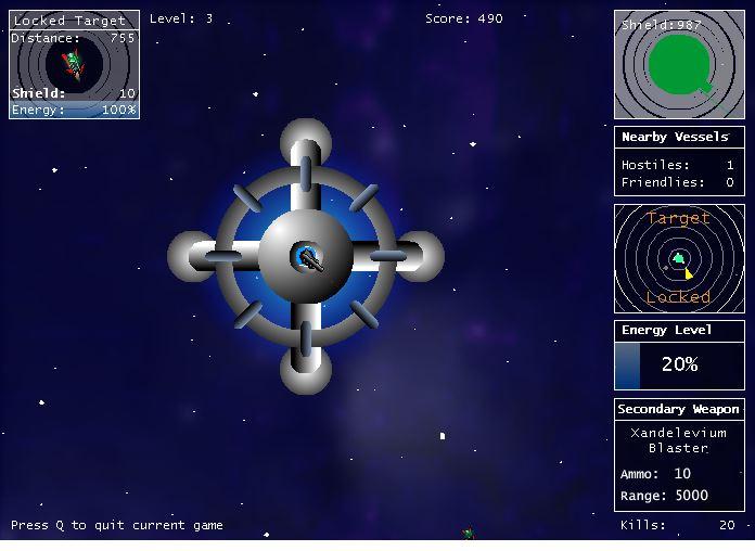 Roulette Zero Spiel - 35029