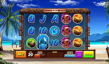 Online Casino - 61258