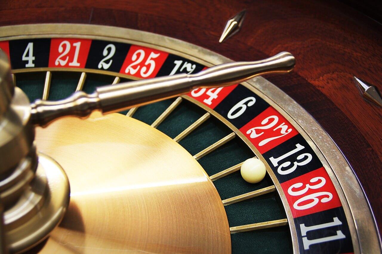 Beste online Casino - 69262
