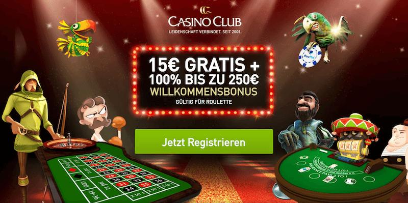 Beste online Casinos - 71750