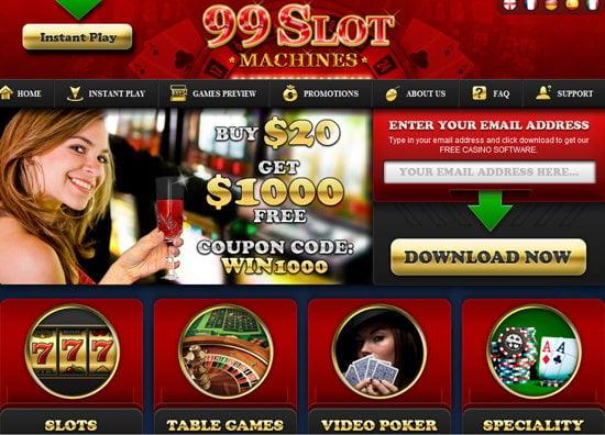 Beste online Casinos - 49537