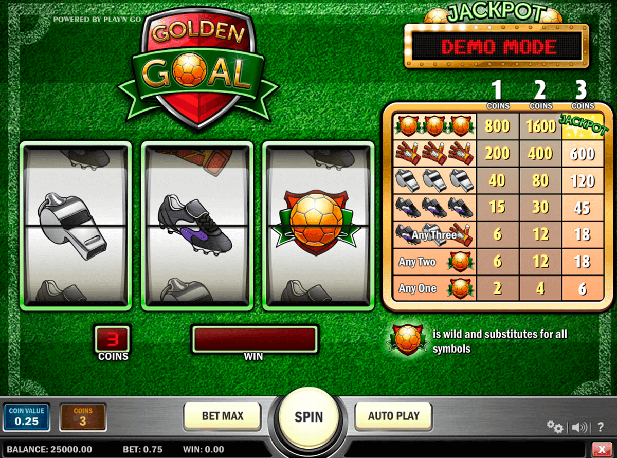 Beste Roulette Strategien - 96841